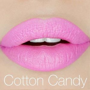ABH Matte Lipstick - Cotton Candy 💝